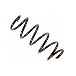 Front Axle OE Quality 39247 Suplex Coil Spring