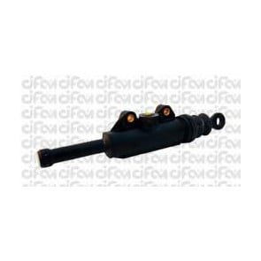 /010/Clutch Hydraulic Cifam 505/