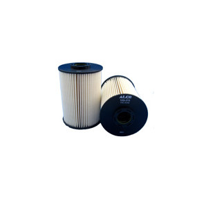 Fuel filter ALCO FILTER MD-575 on