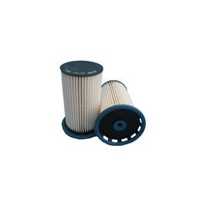 [TBQL_4184]  Fuel filter ALCO FILTER MD-691 - Trodo.com | Alco Fuel Filters |  | Trodo.com