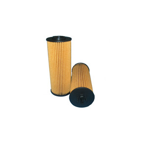 Alco Filter MD-345 Filtre /à huile