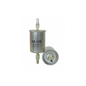 Fuel filter ALCO FILTER SP-2060 on