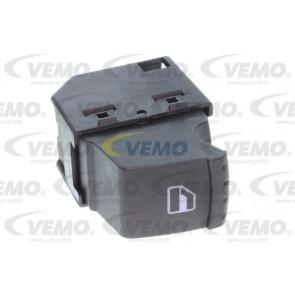 elevalunas v10-73-0169 para Skoda Vemo interruptor