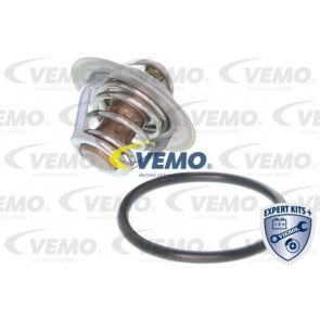 Gaskets /& Seals FOR VW JETTA 1K2 Gates Thermostat TH00188G1