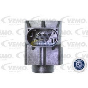 FEBI Headlight Level Sensor 32328