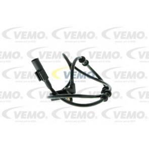 wheel speed Vemo V30-72-0168 Sensor