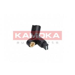 KAMOKA Capteur vitesse 1060036 pour VW SEAT AUDI SKODA