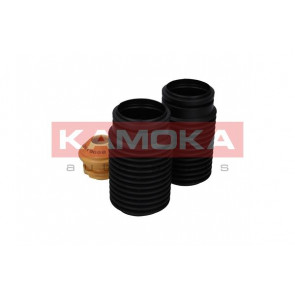 Front Shock Absorber Dust Cover Kit FOR CAVALIER II 84-/>88 Estate//Hatch//Saloon