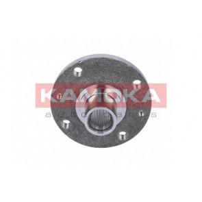 16-14 768 0000 MEYLE Wheel hub fit RENAULT