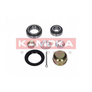 Magneti Marelli R165.16 Front Wheel Bearing Kit