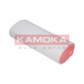 Luftfilter KRAFT AUTOMOTIVE 1712681