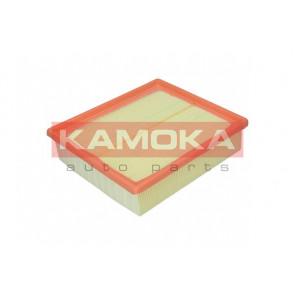 KRAFT AUTOMOTIVE Luftfilter 1705163 für RENAULT