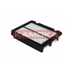 GM Aveo SB2116 Air Filter for DAEWOO//CHEVROLET Kalos