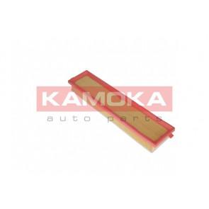 Kamoka F221001 Air Filter Motor Air Filter