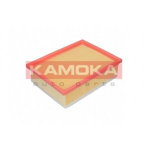 Filtre à air KAMOKA f221101