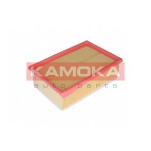KAMOKA Luftfilter F228401 für PEUGEOT CITROËN
