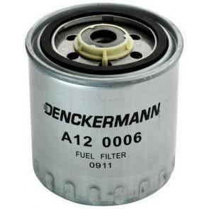 Vaico Fuel Filter Mercedes Vito 638 Sprinter 903 901 902 E-Class C-Class