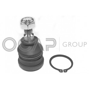 MAPCO 49578 Ball Joint