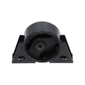 Front Engine Mounting Fits Nissan Almera Primera Tino OE 11270BU000 Febi 32968
