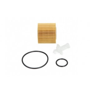 Japanparts FO-ECO051 Oil Filter