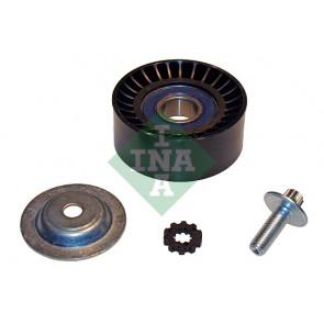 v-ribbed belt VKM 32200 SKF Deflection//Guide Pulley