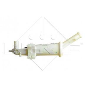Motork/ühlung NRF 53930-NRF 53930 K/ühler