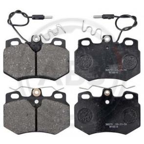 Van Wezel 53002038 Refrigerantes del Motor