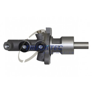 41841X ABS OE QUALITY BRAKE MASTER CYLINDER