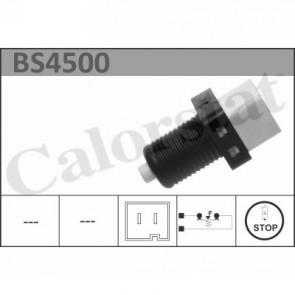 pack of one febi bilstein 17217 Brake Light Switch