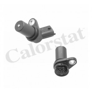 Crankshaft Pulse Sensor Fits OPEL VAUXHALL Astra Signum Vectra Zafira 639366