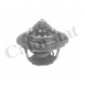 First Line FTK077 Coolant Thermostat