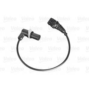 VEMO V20-72-0411 Engine Camshaft Position Sensor for BMW E36 E34 E39 12141703221