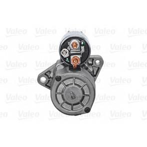 Valeo 438137 Starter