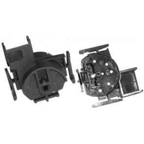 pack of one febi bilstein 26246 Ignition Switch