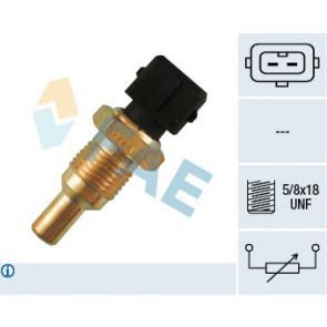 coolant temperature FAE 33050 Sender Unit