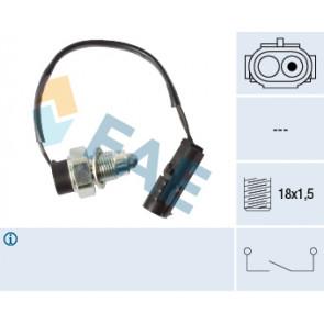 Standard 54695 Intermotor Switch//Reverse
