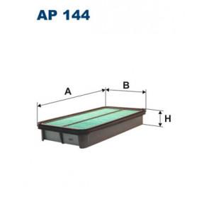 Luftfilter FILTRON AP144//3