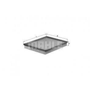 Bosch F026400014 Air-Filter Insert