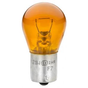 Alternador 0125811083 Bosch BK2T10300DB EL814V100210A Máxima Calidad Reemplazo
