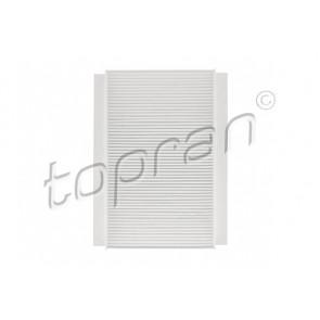 StarLine filtro interior aire SF kf9126 para peugeot 308 SW 307 3a break 3e 3h CC