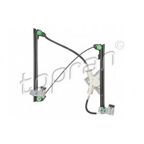 Leve vitres electrique avant gauche seat cordoba 93-02 cordoba vario 96-02 Inca