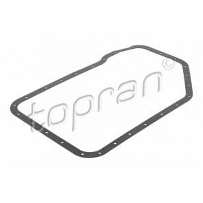 automatic transmission oil pan 108 757 TOPRAN Seal
