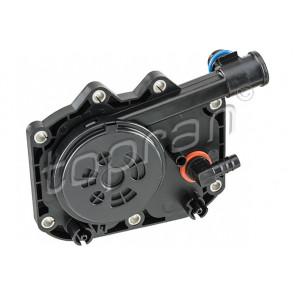 FEBI 40909 VALVE ENGINE BLOCK BREATHER