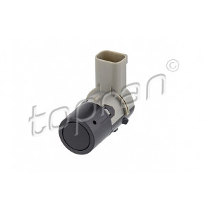 Fuel Parts PAR7022 Sensores de ayuda de aparcamiento