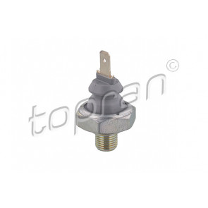 febi bilstein 08444 Oil Pressure Switch with seal ring pack of one
