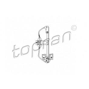 Topran TOPR Window Parts