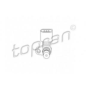 Fuel Parts CS1408 Camshaft Sensor