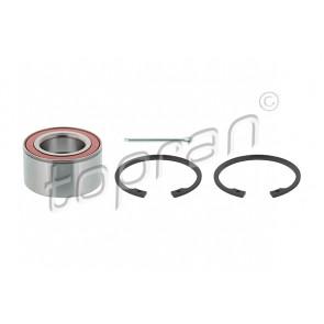 614 160 0005 MEYLE Wheel bearing kit fit OPEL
