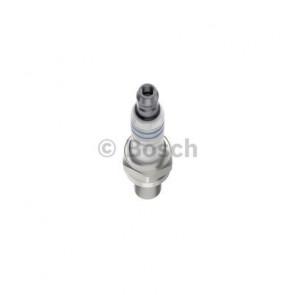 Bosch 0242225534 Spark Plug