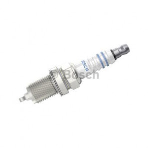 Bosch 0242230500 Spark Plug